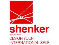 Shenker